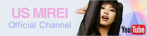 US MIREI OFFICIAL You Tube Channel